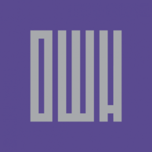 OWH Consultancy Logo