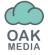 Art Director at Oak Media Advertising
