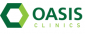 Medical Sales Representative at Oasis Clinics
