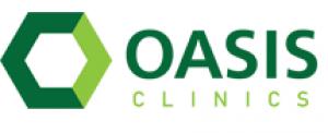 Oasis Clinics Logo