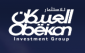 Software Development Manager at Obeikan Digital Solutions