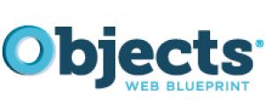 Objects Logo