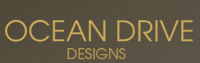 Jobs and Careers at Ocean Drive Designs Egypt