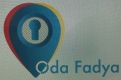 Jobs and Careers at Oda Fadya Egypt
