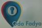 Social Media - Intern. at Oda Fadya