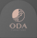 Interior Designer at Oda Furniture