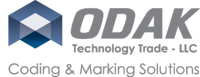 Jobs and Careers at Odak Technology Trade Egypt