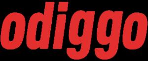 Odiggo Logo