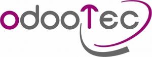 OdooTec Logo