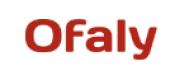 Jobs and Careers at Ofaly Egypt