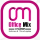 Jobs and Careers at Office Mix Online Egypt
