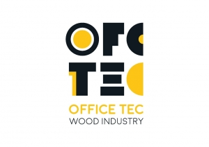 Office Tec Logo
