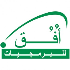 Offok Logo