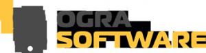 Ogra Software Logo