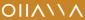 Web Operator - Alexandria at Ohanna