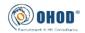 Sales Representative - Furniture (Saudi Arabia) at Ohod