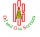Accountant at Oil And Gas Services OGSFZ