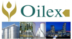 Refinery Engineer -Vegetable Oil