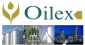 Production Engineer at Oilex