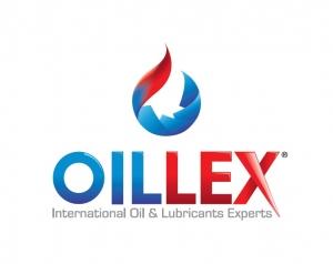 Oillex Logo