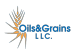 Internal Auditor at Oils and grains LLC