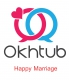 Jobs and Careers at Okhtub Egypt