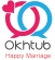 Digital Marketing Intern at Okhtub