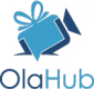 Jobs and Careers at Olahub Egypt