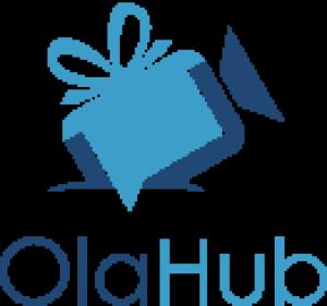 Olahub Logo