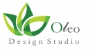 Jobs and Careers at Oleo Design Studio Egypt