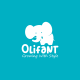 Jobs and Careers at Olifant Egypt for trading and manufacturing kids clothes Egypt