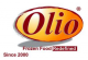 Telesales Agent at Olio Food