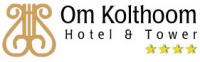 Jobs and Careers at Om Kolthoom Hotel Egypt
