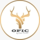 Jobs and Careers at Omar Farahat for Interiors and Construction - OFIC Egypt