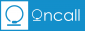 Telesales Specialist at On Call