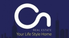Jobs and Careers at On Real Estate Egypt