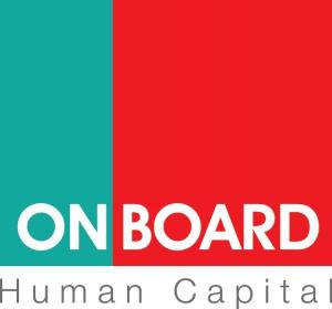 OnBoard Inc. Logo
