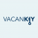 Sales Executive at OnTrack Expo