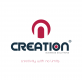 Jobs and Careers at Oncreation Egypt