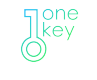 Jobs and Careers at One Key Egypt