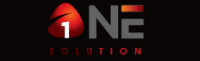 Jobs and Careers at One Solution Egypt