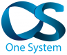 Jobs and Careers at One System Egypt