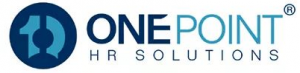 Onepoint HR Solutions Logo