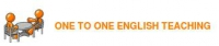 Jobs and Careers at One To One English Teaching Egypt
