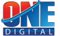 Digital Video / Visual Editor ( Designer ) at OneDigital
