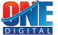 Digital Video / Visual Editor ( Designer )