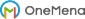 Digital Marketing Manager at Onemena