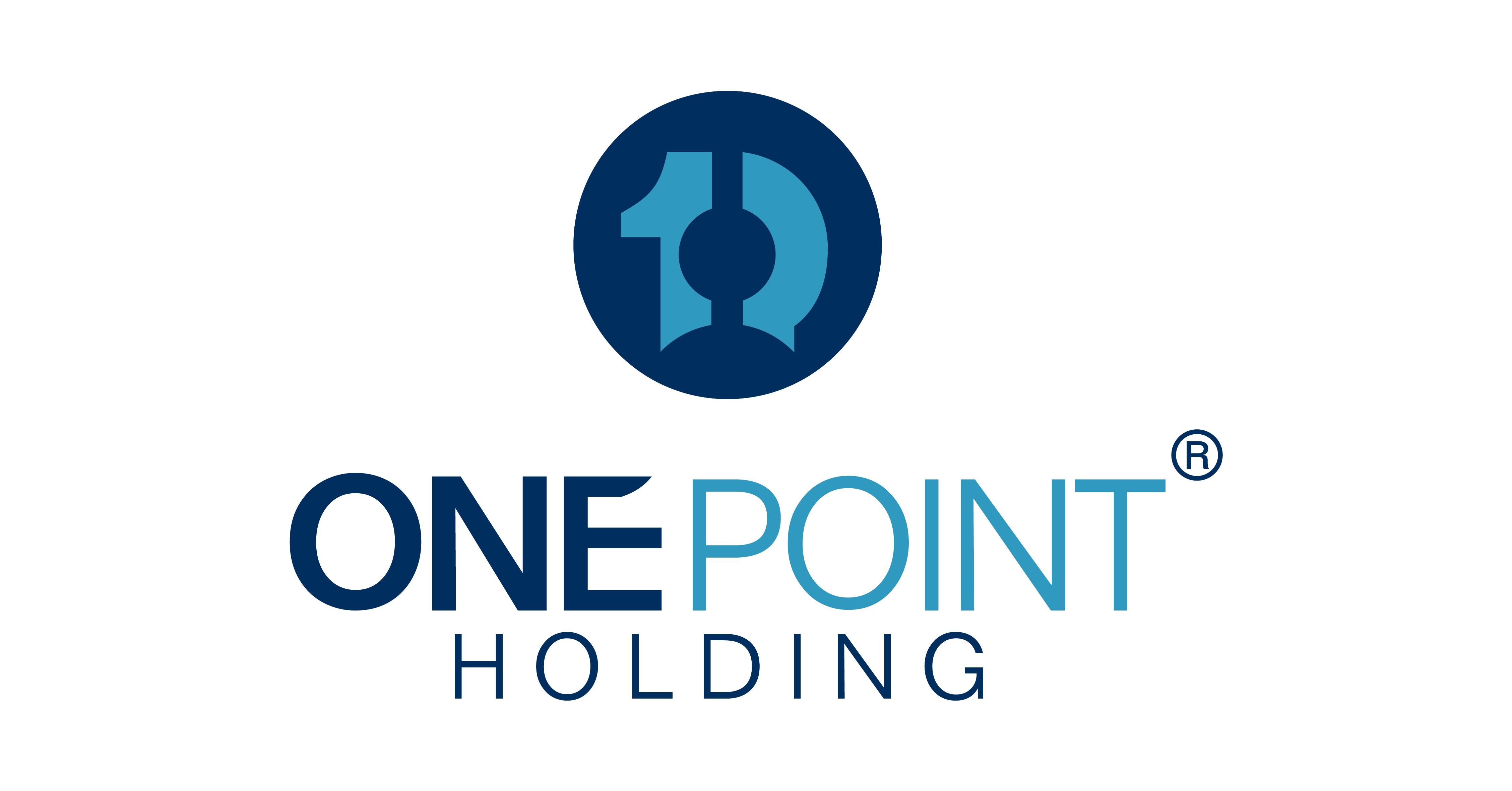 صورة Freelnace / Project: Property Consultant (Commission Based Only) at Onepoint HR Solutions in Cairo, Egypt