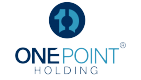 Jobs and Careers at Onepoint HR Solutions Egypt