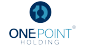 Senior Net Full Stack Developer (Project Based) at Onepoint HR Solutions